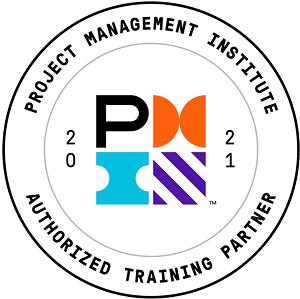 pmwares PMI ATP